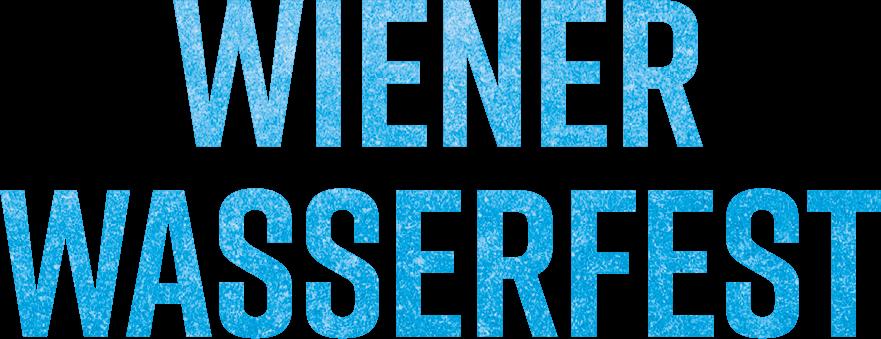 Wiener Wasserfest